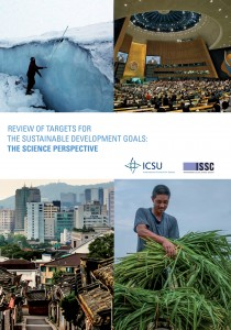 SDG-Report-Cover