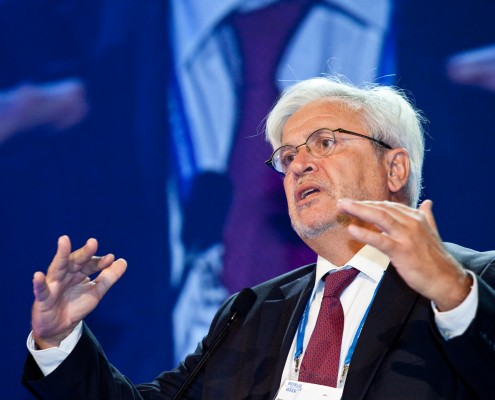 Joan Clos